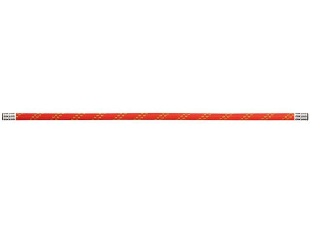Edelrid Static Float Canyoning Rope 11,0mm 100m orange